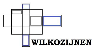 Wilkozijnen logo